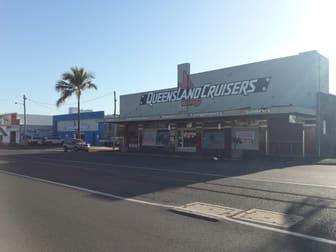165, 169 & 171 Denison Street Rockhampton City QLD 4700 - Image 3