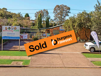 34 Connaught Road, Valentine NSW 2280 - Sold Medical