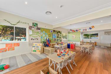 2 Dwyer Street Gymea NSW 2227 - Image 2