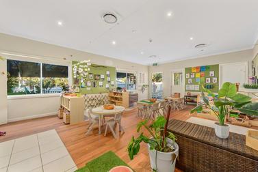 2 Dwyer Street Gymea NSW 2227 - Image 3