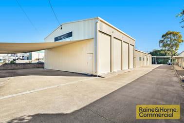21 Huntington Street Clontarf QLD 4019 - Image 1
