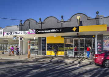 127-131 Main Street Bairnsdale VIC 3875 - Image 2