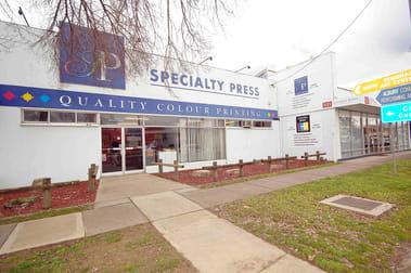 552 Hume Street Albury NSW 2640 - Image 1