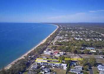 138 Esplanade Woodgate QLD 4660 - Image 1