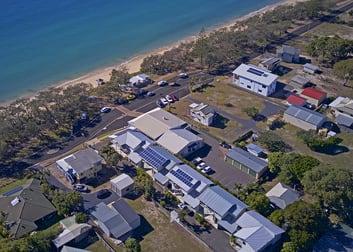 138 Esplanade Woodgate QLD 4660 - Image 2