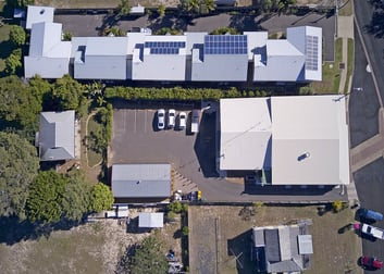 138 Esplanade Woodgate QLD 4660 - Image 3