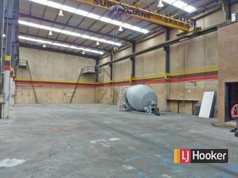68 Wellington Street Riverstone NSW 2765 - Image 3