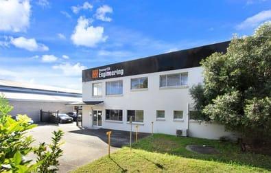 10 Orangegrove Road Unanderra NSW 2526 - Image 2
