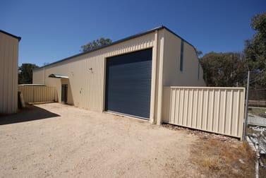 4/5-7 Begg Drive Jindera NSW 2642 - Image 1