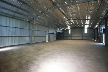 4/5-7 Begg Drive Jindera NSW 2642 - Image 2