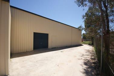 4/5-7 Begg Drive Jindera NSW 2642 - Image 3