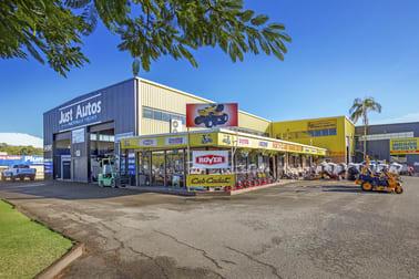 1 Windsor Road Nambour QLD 4560 - Image 2
