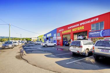 1 Windsor Road Nambour QLD 4560 - Image 3
