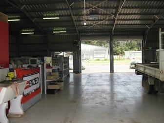 Tolga QLD 4882 - Image 3