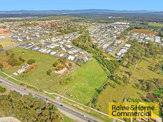 297 Old Gympie Road Dakabin QLD 4503 - Image 2