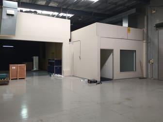 4/54 Siganto Drive Helensvale QLD 4212 - Image 2