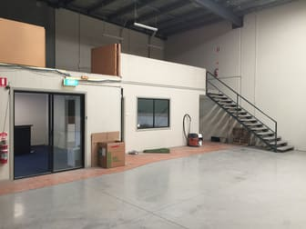 4/54 Siganto Drive Helensvale QLD 4212 - Image 1