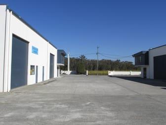5/60 Lower Mountain Road Dundowran QLD 4655 - Image 2