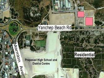 156 Yanchep Beach Road Yanchep WA 6035 - Image 3