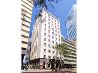 Level 7, 371 Queen Street Brisbane City QLD 4000 - Image 1
