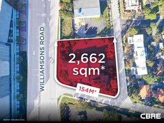 9-11 Williamsons Road Doncaster VIC 3108 - Image 3