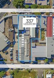 337 Logan Road Greenslopes QLD 4120 - Image 2