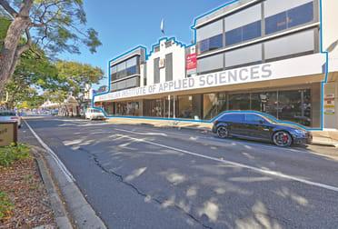 337 Logan Road Greenslopes QLD 4120 - Image 3