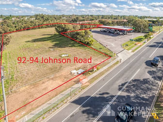 92 -94 Johnson Road Hillcrest QLD 4118 - Image 1