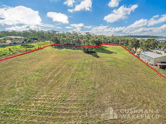 92 -94 Johnson Road Hillcrest QLD 4118 - Image 2