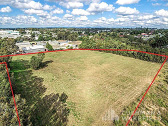 92 -94 Johnson Road Hillcrest QLD 4118 - Image 3