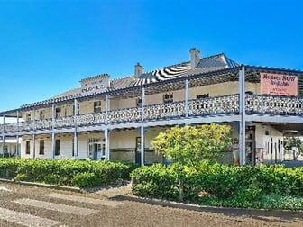 91 Belgrave Street West Kempsey NSW 2440 - Image 1