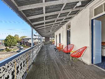 91 Belgrave Street West Kempsey NSW 2440 - Image 2