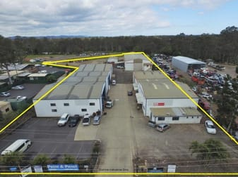 207 Queens Road Kingston QLD 4114 - Image 1