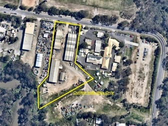 207 Queens Road Kingston QLD 4114 - Image 2