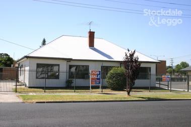 6-8 Hopetoun Avenue Morwell VIC 3840 - Image 1