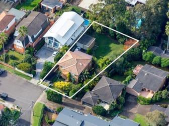 2 Nield Avenue, Balgowlah NSW 2093 - Image 1