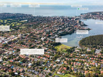 2 Nield Avenue, Balgowlah NSW 2093 - Image 2