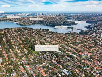 2 Nield Avenue, Balgowlah NSW 2093 - Image 3