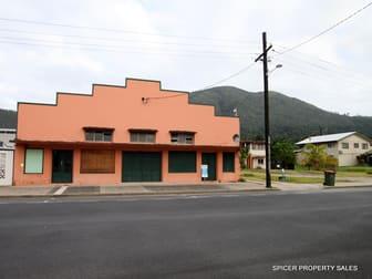 5 Still Street Tully QLD 4854 - Image 1