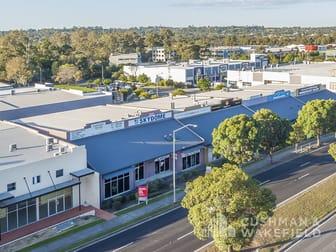 1/47 Compton Road Underwood QLD 4119 - Image 2
