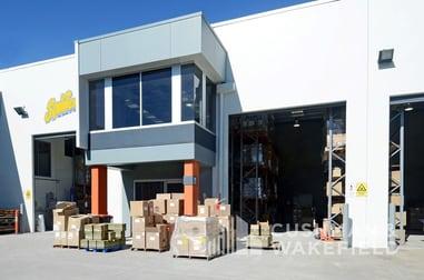11/38 Limestone Street Darra QLD 4076 - Image 1
