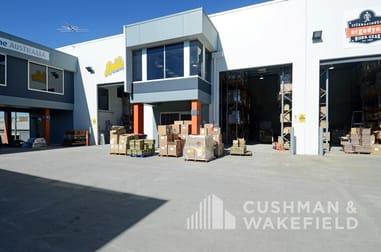 11/38 Limestone Street Darra QLD 4076 - Image 2