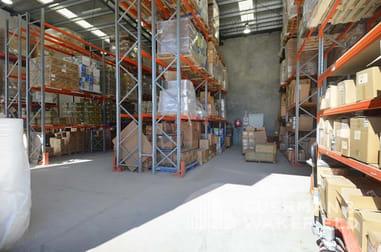 11/38 Limestone Street Darra QLD 4076 - Image 3