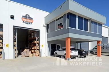 12/38 Limestone Street Darra QLD 4076 - Image 1