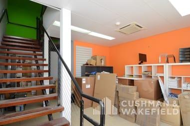 12/38 Limestone Street Darra QLD 4076 - Image 2