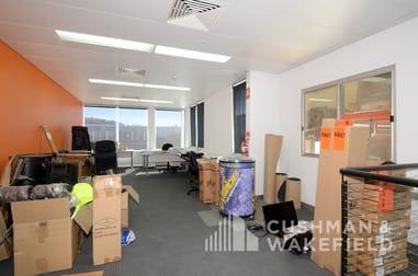 12/38 Limestone Street Darra QLD 4076 - Image 3