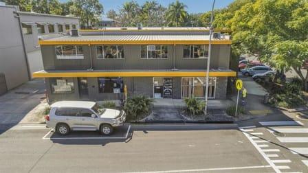 29 Mathew Street Nambour QLD 4560 - Image 1