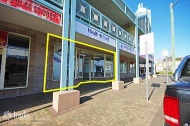 Shop 4/31 Argyle Street Camden NSW 2570 - Image 2