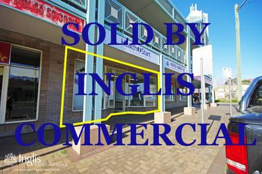 Shop 4/31 Argyle Street Camden NSW 2570 - Image 1