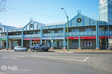 Shop 4/31 Argyle Street Camden NSW 2570 - Image 3